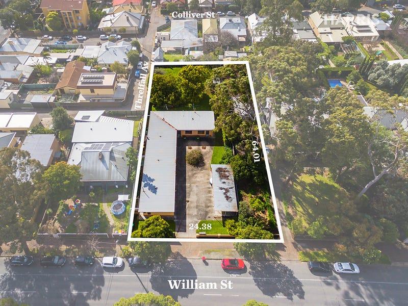 25 William Street, Norwood, SA 5067