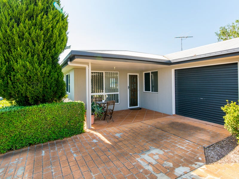 4/52 Groth Road, Boondall, Qld 4034