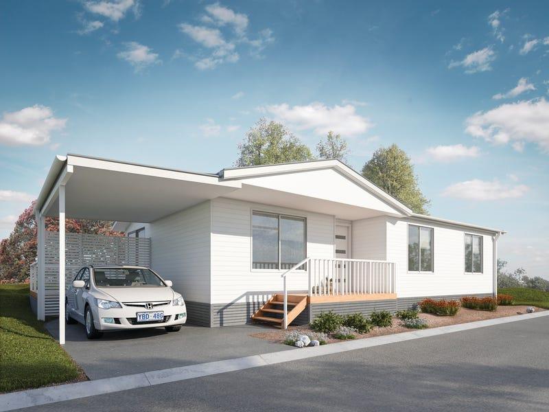 407/298 Summerland Way, Grafton, NSW 2460
