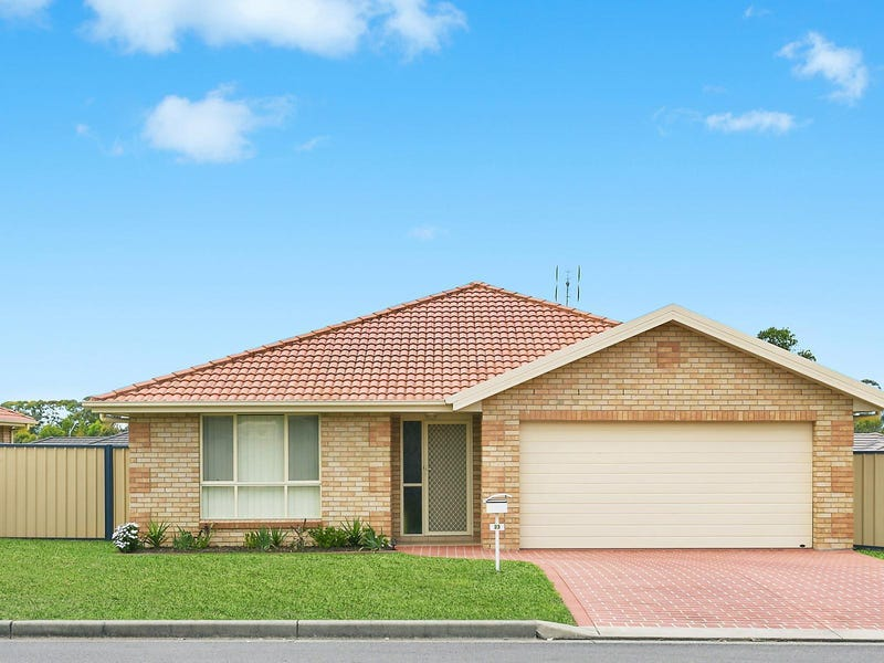 23 Chablis Drive, Cessnock, NSW 2325