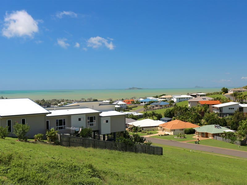 12 Livistonia Crescent, Emu Park