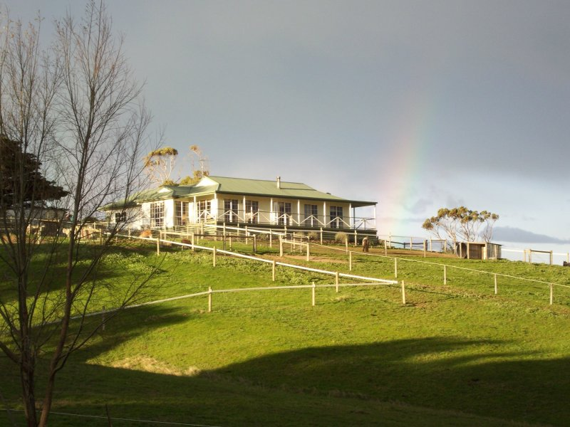 Address available on request, Glen Alvie, Vic 3995