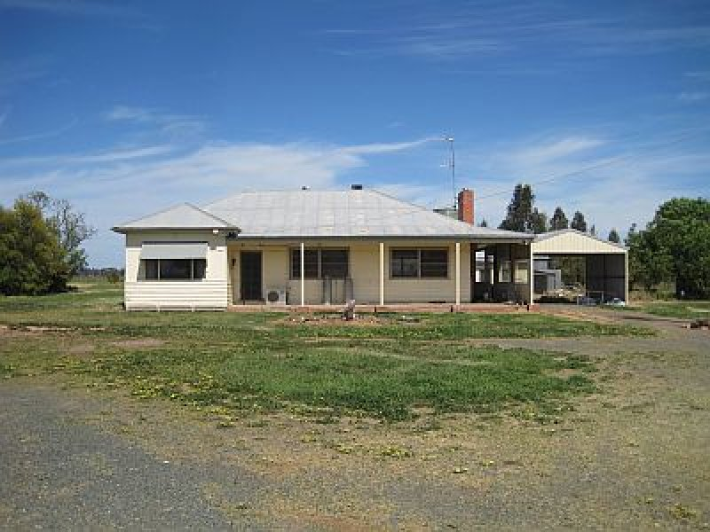 Address available on request, Carag Carag, Vic 3623
