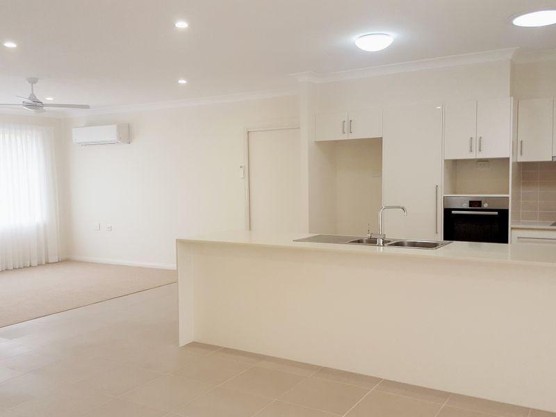 170/173 Taylor Street, Armidale, NSW 2350