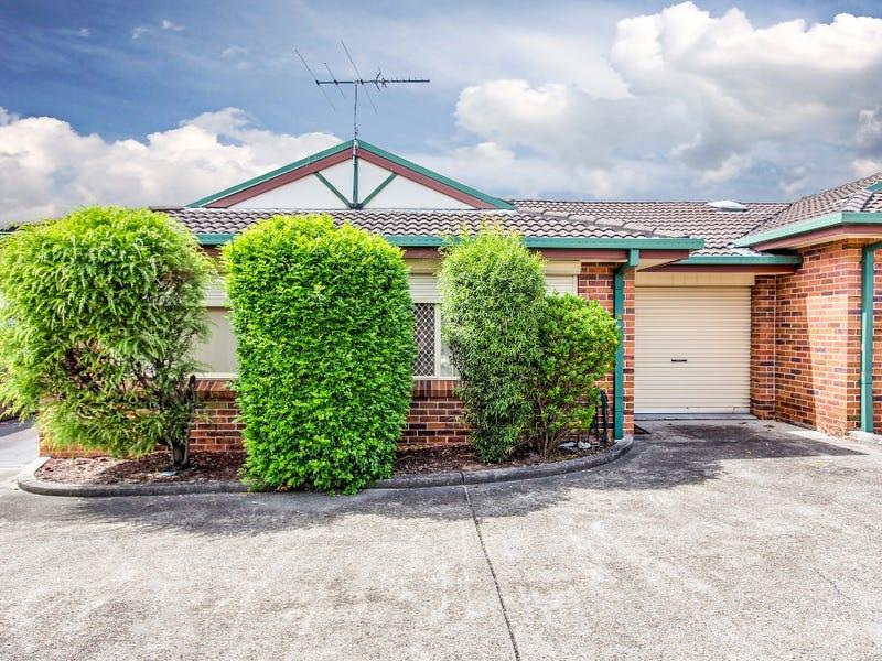 8/90a Anderson Drive, Tarro, NSW 2322