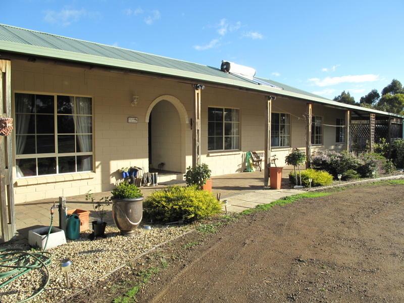 11 Greens Road, Orielton, Tas 7172