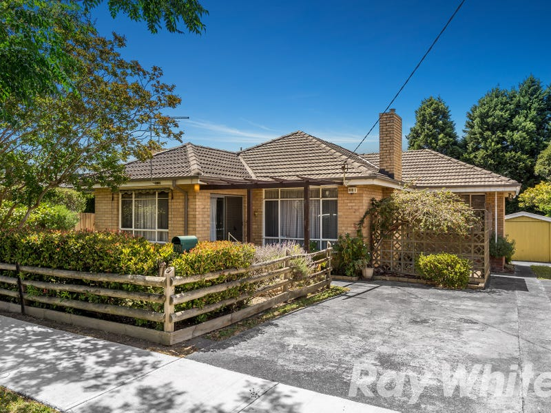 79 Husband Road, Forest Hill, Vic 3131