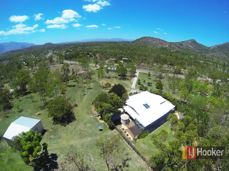 37 Thunderbolt Drive, Oak Valley, Qld 4811