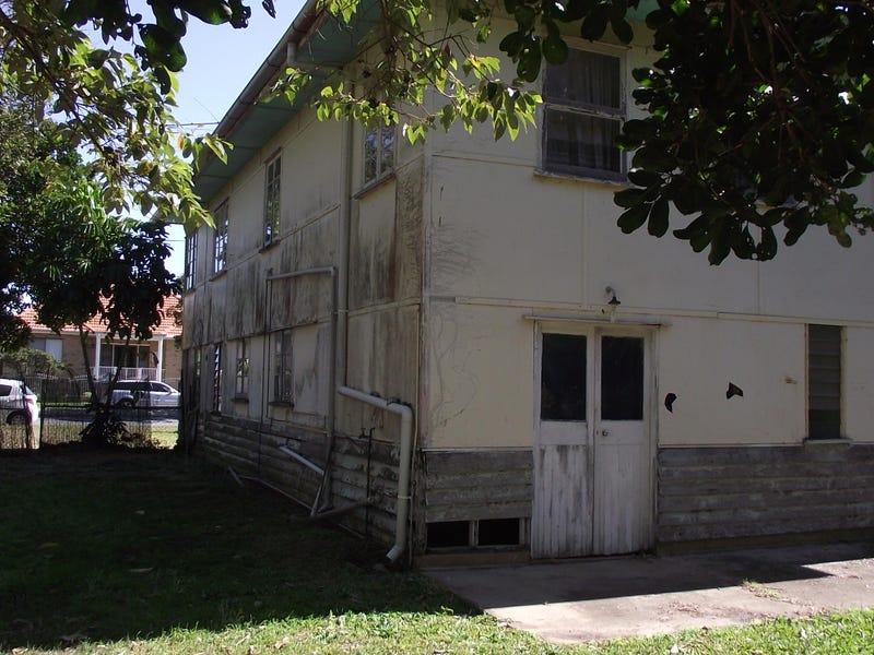 176 Mein Street, Scarborough, Qld 4020