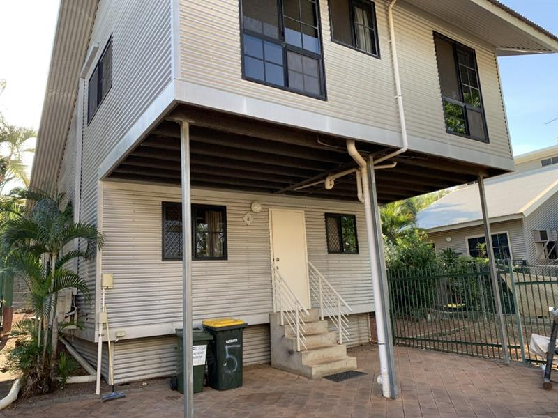 Unit 5 / 61 Shearwater Drive, Bakewell, NT 0832
