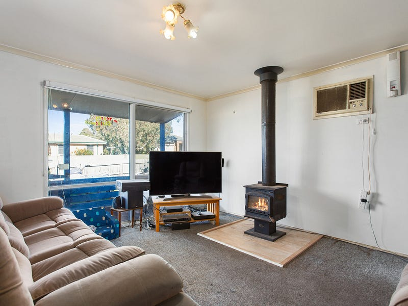 2 Wallaroo Place, Hastings, Vic 3915