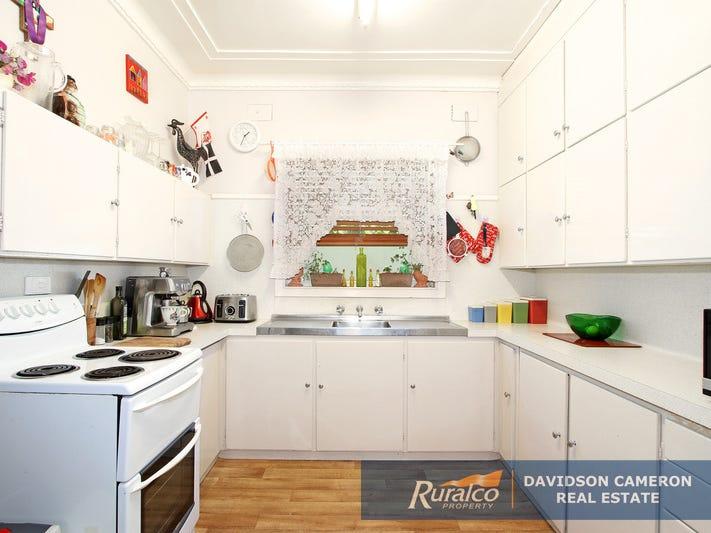 21 North Street, Tamworth, NSW 2340