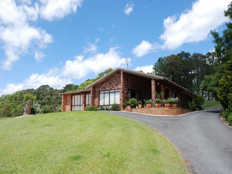 87 Stokers Road, Stokers Siding, NSW 2484