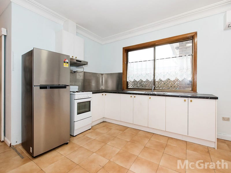 Flat 20B Marco Avenue, Revesby, NSW 2212