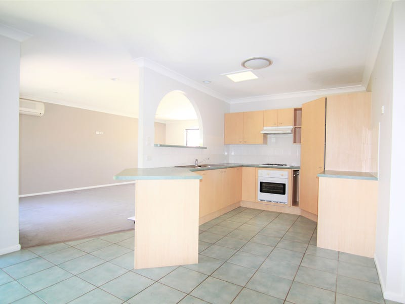 6 Sidney Nolan Drive, Coombabah, Qld 4216
