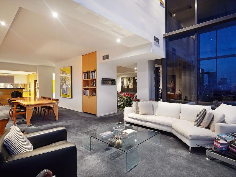 262/299 Queen Street, Melbourne, Vic 3000