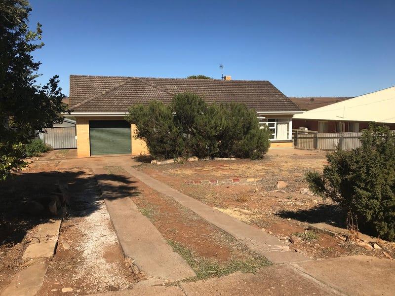 17 Ward Street, Eudunda, SA 5374