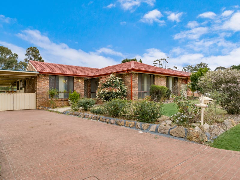 24 Glenshee Place, St Andrews, NSW 2566