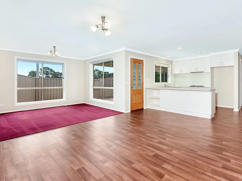 125A Greta Road, Wangaratta, Vic 3677