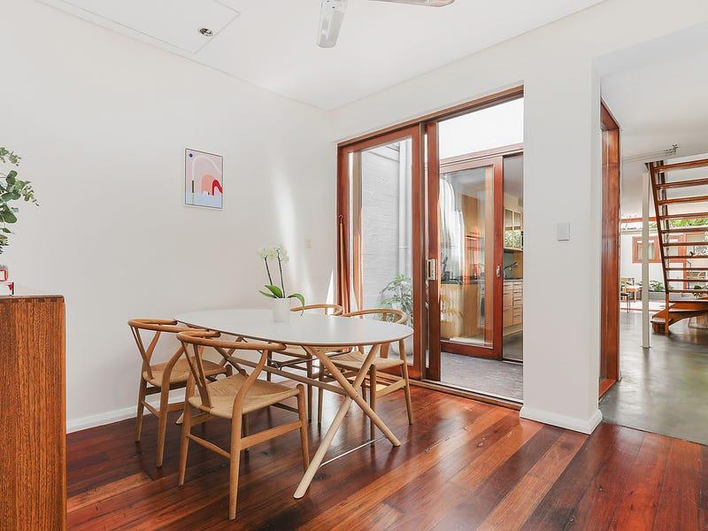 89C Camden Street, Enmore, NSW 2042