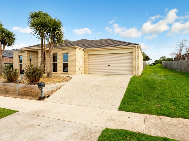 20 Eastwood Crescent, Drysdale, Vic 3222