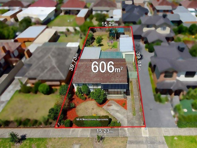 49 William Street, Lalor, Vic 3075