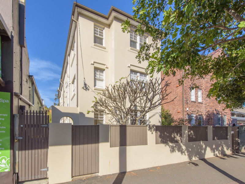 18 Pittwater Road, Manly, NSW 2095