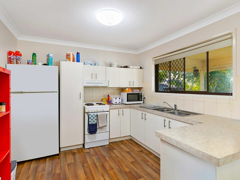 19 High View Drive, Cleveland, Qld 4163