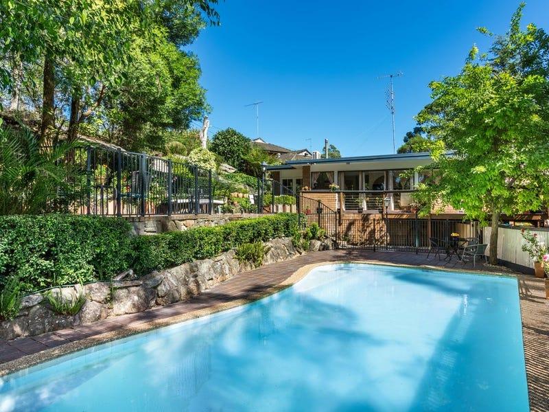 15 Rhonda Avenue, Frenchs Forest, NSW 2086
