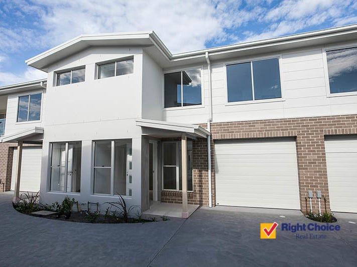9/19-21 Pur Pur Avenue, Lake Illawarra, NSW 2528