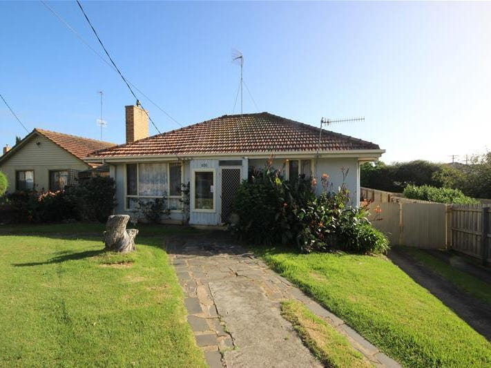 50 Crawley Street, Warrnambool, Vic 3280