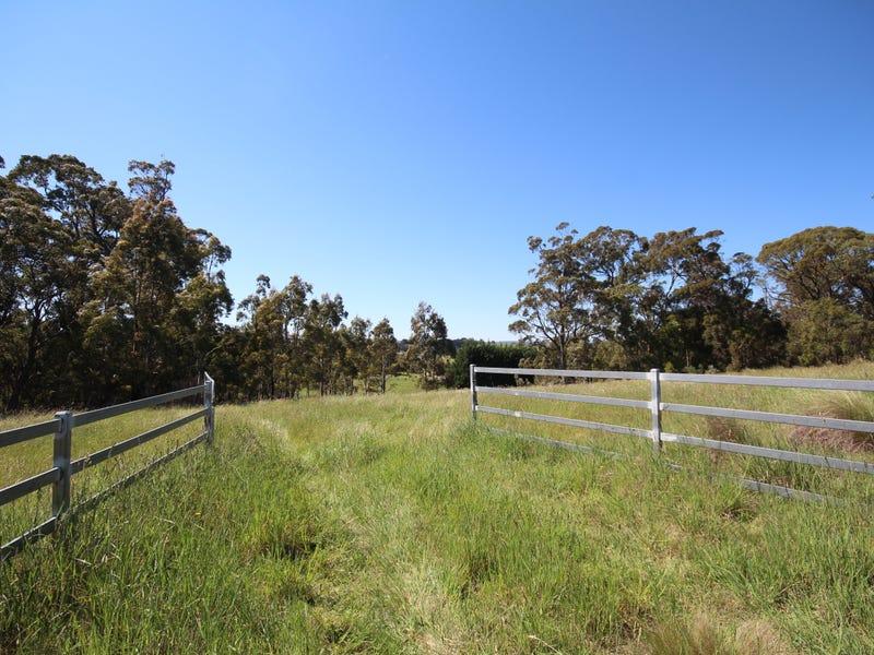 31 Marks Crescent, Oberon, NSW 2787