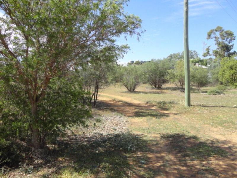 57-59 Tarcoola, Pooncarie, NSW 2648
