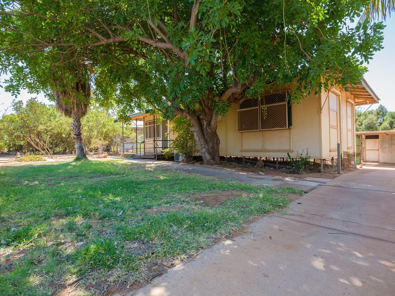 16 Moseley Street, Port Hedland, WA 6721