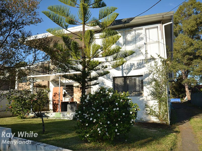 52 Broughton Street, Guildford, NSW 2161