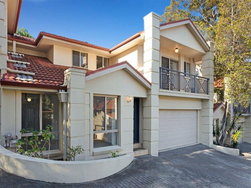 7/55-61 Old Northern Road, Baulkham Hills, NSW 2153
