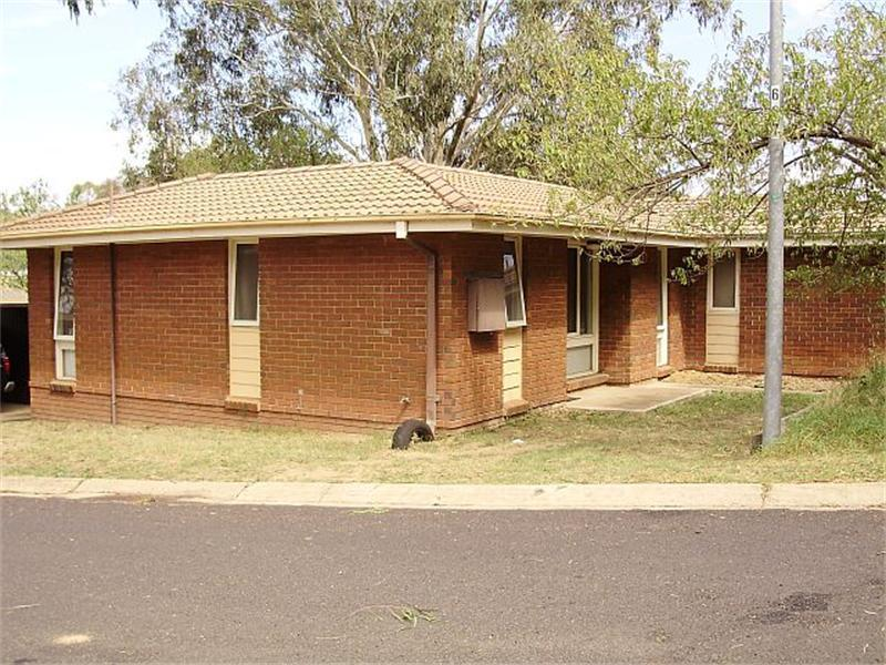Address available on request, Mitchell, NSW 2795