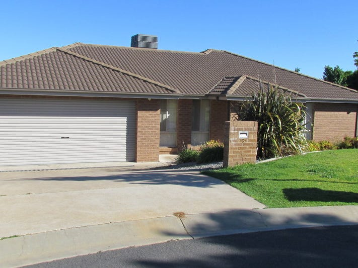 Address available on request, Baranduda, Vic 3691