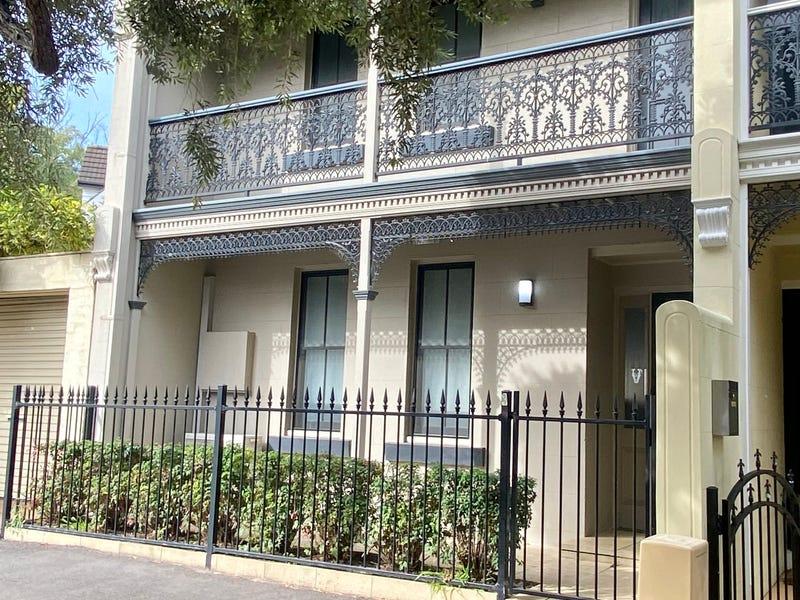 3 Corlette Street, Cooks Hill, NSW 2300