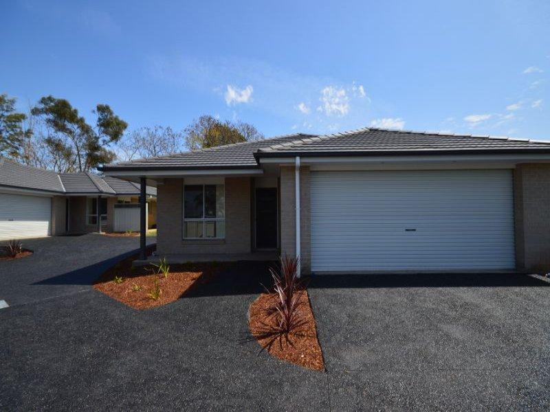 1/23a Sergeant Street, Cessnock, NSW 2325