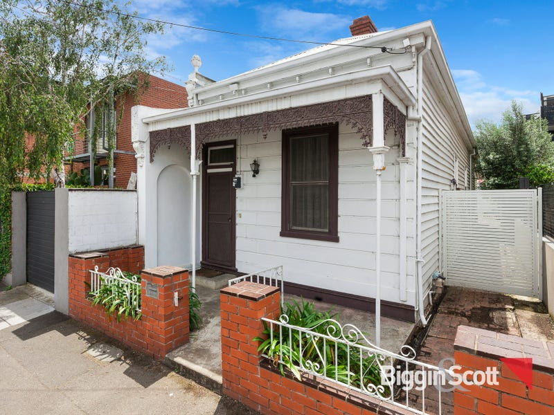 39 York Street, Richmond, Vic 3121