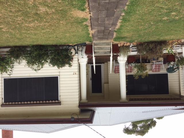 97 Pilleau Street, Coleraine, Vic 3315