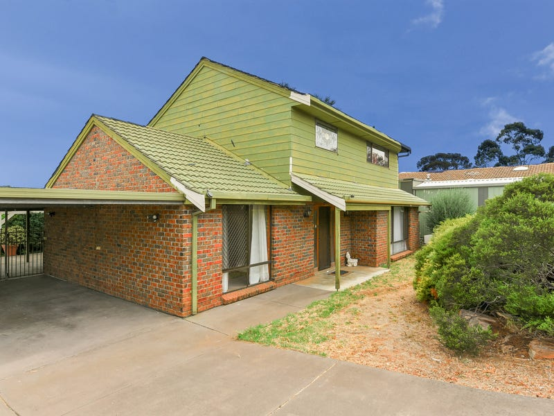 18-20 Lancing Court, Huntfield Heights, SA 5163