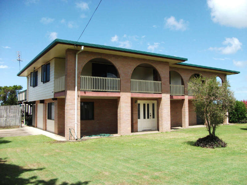 167 Stotts Road, Te Kowai, Qld 4740