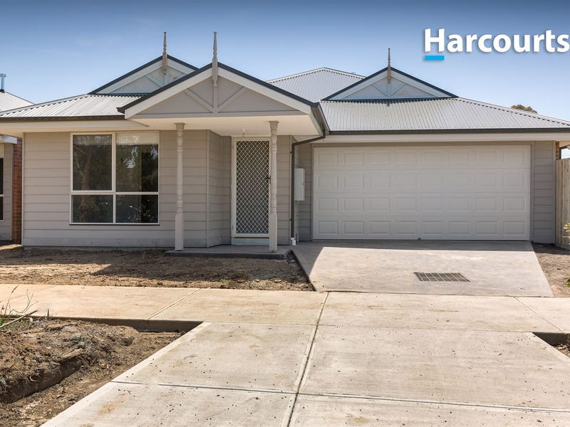 8 Peddle Street, Bittern, Vic 3918