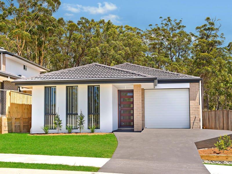 1 Diploma Drive, Port Macquarie