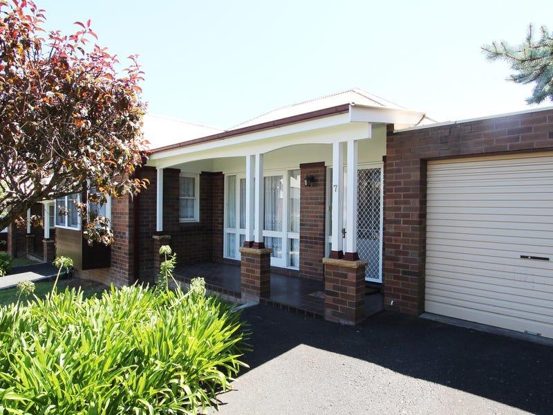 7/58 Elizabeth Street, Moss Vale, NSW 2577