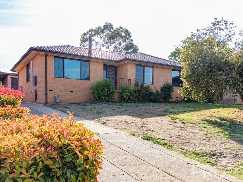5 Gadara Place, Tumut, NSW 2720