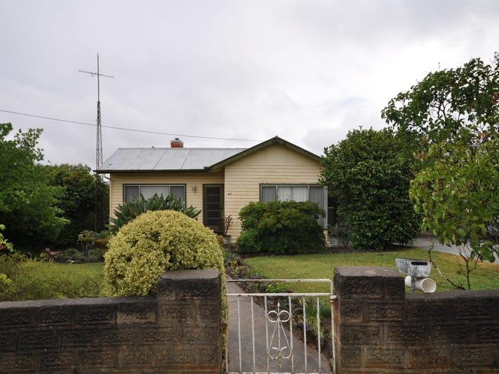 411 Day Street, West Albury, NSW 2640