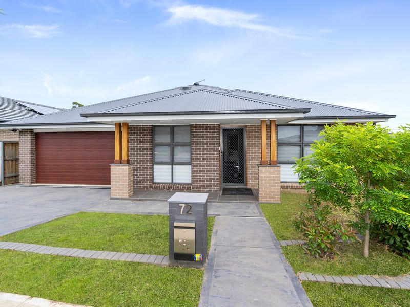 72 Deans Road, Airds, NSW 2560